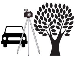 都内 首都圏 出張撮影 料理の撮影 広告の撮影 フリーカメラマン お見積り無料 お電話お待ちしております